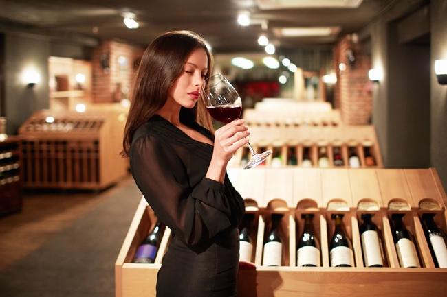 wine-tasting_cover